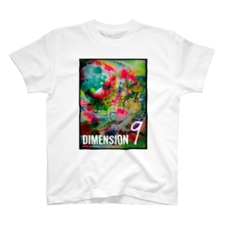 人魚と海。 T-shirts