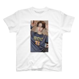 はりす T-shirts