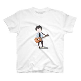 うさぴょん T-shirts