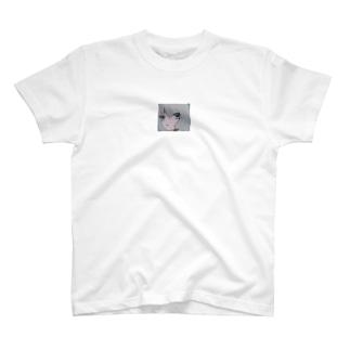 凪ちゃん T-shirts