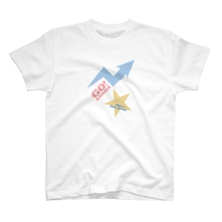 KANENTAI T-shirts