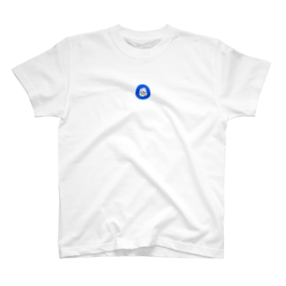 サバクの女 T-shirts