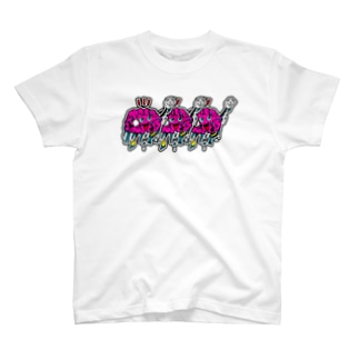 Brein! T-shirts