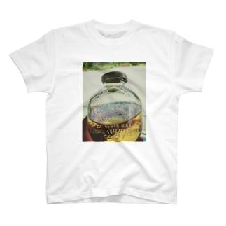 オシャレ T-shirts