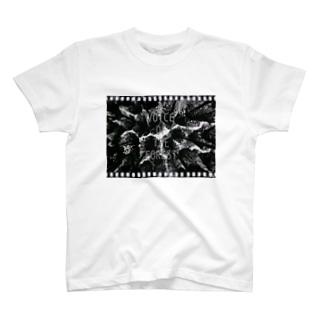 森の声 T-shirts