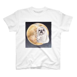 フレブル16 T-shirts
