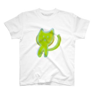 nk T-shirts
