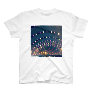 Cinemas dot 🎞 Ongakus photo goods T-shirts