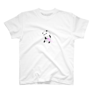 そめる T-shirts