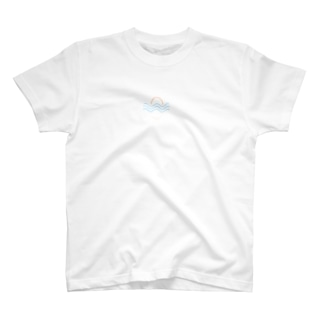 sun(color) T-shirts