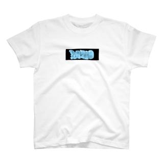 パーカー T-shirts