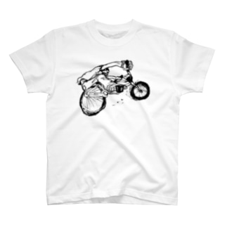 PASSION T-shirts