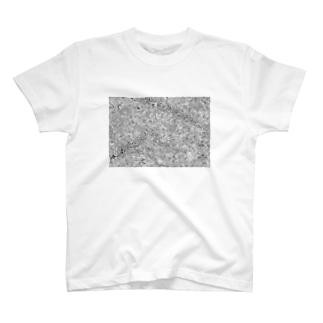 Moyaのもやもやなもの T-shirts