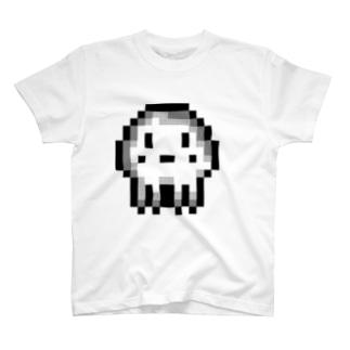 よっつん Tシャツ