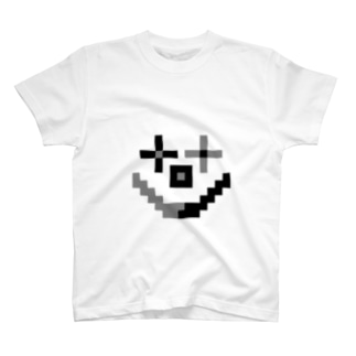 ピエーロ Tシャツ