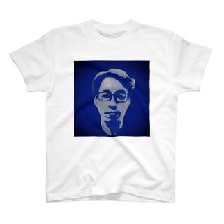 ERO-ZAVI T-shirts