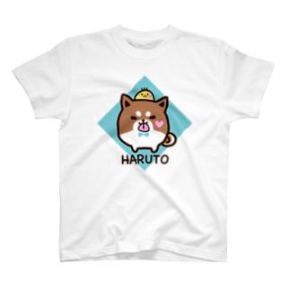 sさん T-shirts