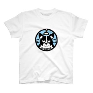 パ紋No.2829 makoto T-shirts