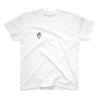 微生物ベビー T-shirts