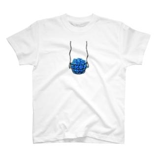 ネモフィラ* T-Shirt