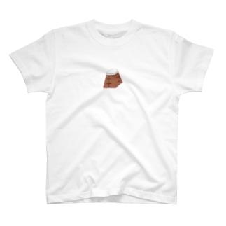 跳び箱 T-shirts
