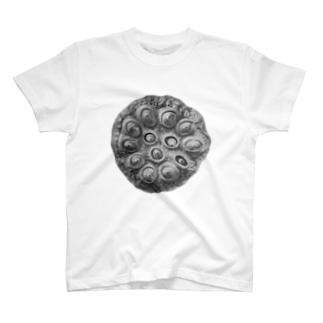 ロータス T-Shirt