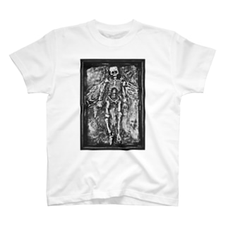 妖精の化石 T-shirts