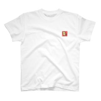 shibui T-shirts