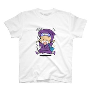 がっくん☆イベント T-shirts