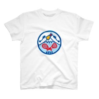 パ紋No.2831 オダクラ T-shirts