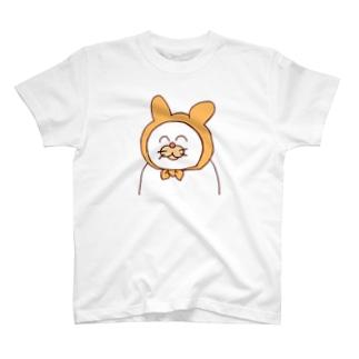 nekocyan T-shirts