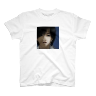 How many lovers do you have? T-shirts