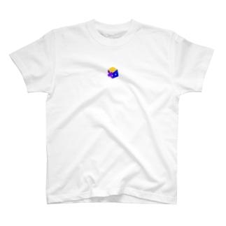 EXO♡ T-shirts