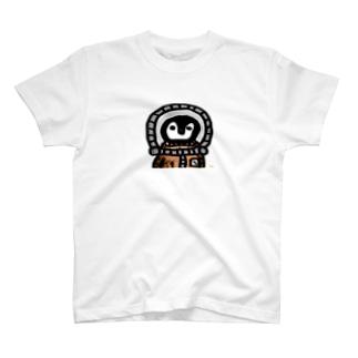 ペン宙 T-shirts
