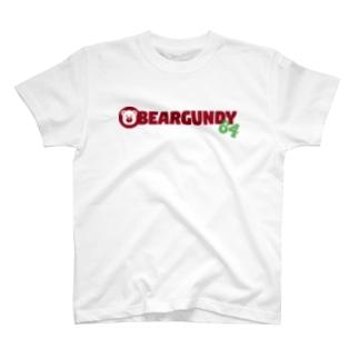 ぼじょれ T-shirts