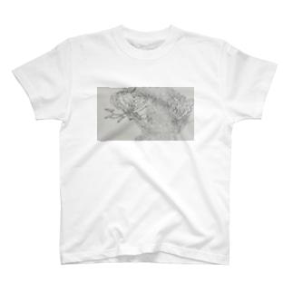 Gloriosa T-shirts