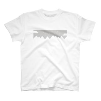 やまやま T-shirts