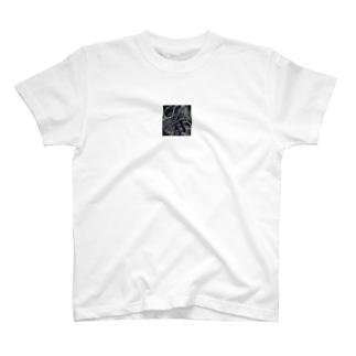 どうですか? T-shirts
