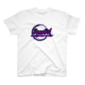 nOise RogO T-shirts