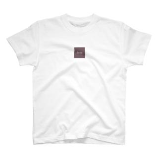 Testです T-shirts