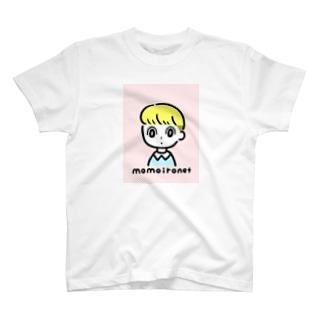 KARIAGE T-shirts