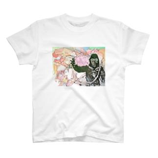 210103 T-shirts