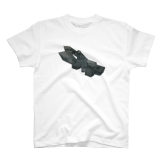 void T-shirts