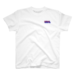 HTML dot T-shirts