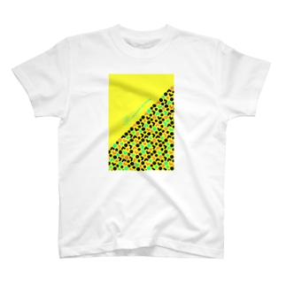 696graphic_Pop80's T-shirts
