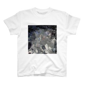 Mb T-shirts