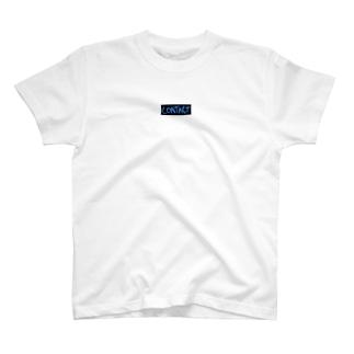 ぬほ T-shirts