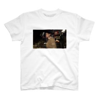 fp_47_Photo T-shirts