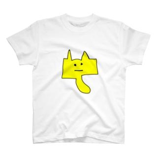 いちごみるくたいちょう T-shirts