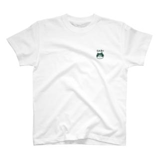 GABU T-shirts